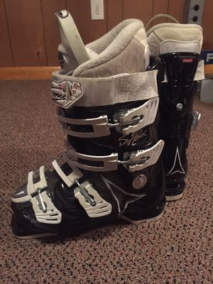 Atomic Hawx Ski Boots for Sale in Denver, CO