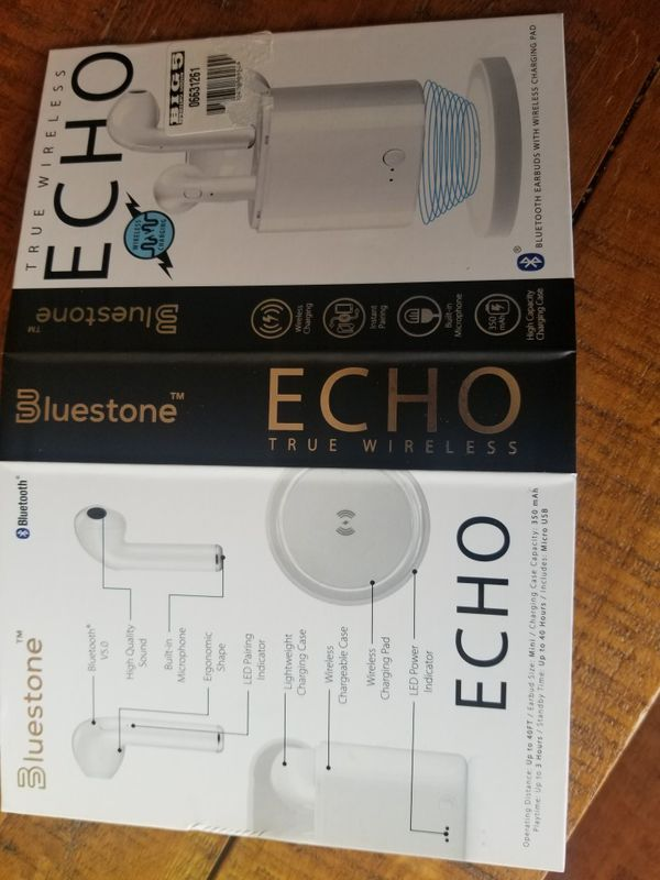 New And Used Wireless Earbuds For Sale In San Dimas Ca Offerup