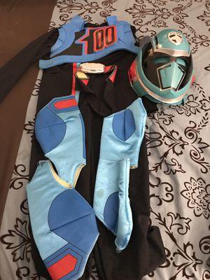 Power Ranger custome for Sale in Ashburn, VA
