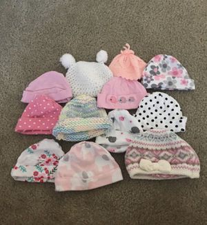 Baby Hats for Sale in North Potomac, MD