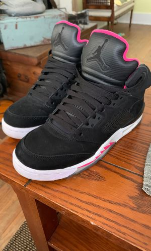 34d11a07097b66 New and Used New Jordans for Sale in South Bend