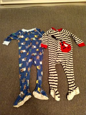 Baby clothes size 12 months for Sale in Germantown, MD