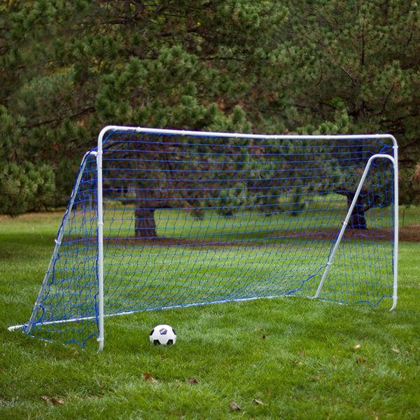 Soccer Goals For Sale >> Soccer Goals For Sale In Port Hueneme Ca Offerup