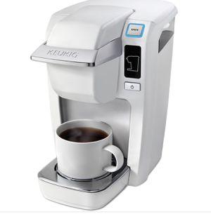 Keurig K10 Mini Plus Coffeemaker for Sale in Arlington, VA