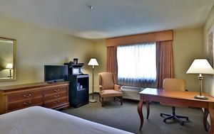RENOVATION PROJECT! Used hotel furniture for sell! for Sale in Seattle, WA