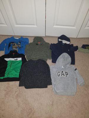 2t boys sweaters for Sale in Alexandria, VA