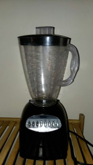 oyster blender for Sale in Seattle, WA