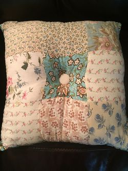 Designer Decorator Pillow Thumbnail