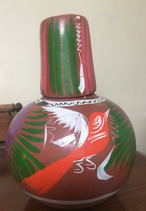 Beautiful Mexican Pottery for Sale in Miami, FL