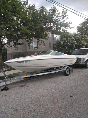 Boat for sale ...bote en venta for Sale in Hyattsville, MD