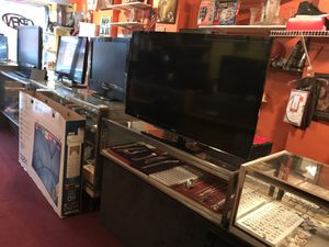 📺 Tv for Sale in Pittsburgh, PA