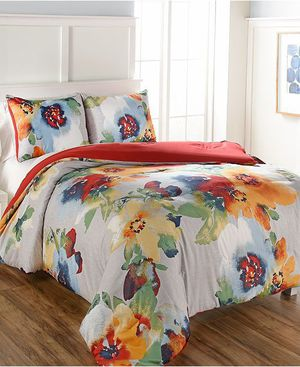 Comforters set New!!! for Sale in Rockville, MD