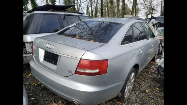 New and Used Audi parts for Sale in Graham, WA - OfferUp