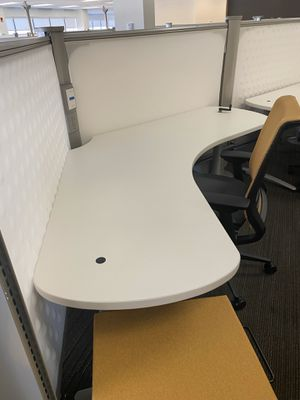 New And Used Office Furniture For Sale In Boston Ma Offerup