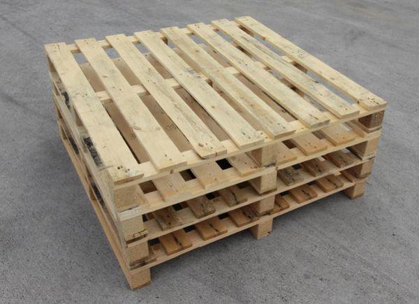 Free pallets for Sale in Denver, NC - OfferUp