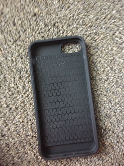 iPhone case for iPhone 6 Thumbnail
