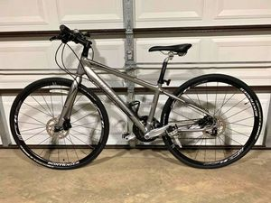 New and Used Trek bikes for Sale in Silver Spring, MD - OfferUp