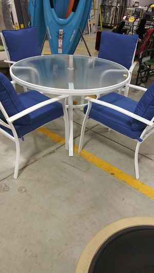 Fine New And Used Outdoor Furniture For Sale In York Pa Offerup Interior Design Ideas Tzicisoteloinfo