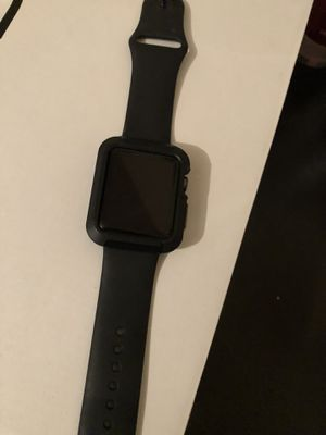 apple iwatch first generation for Sale in Los Angeles, CA