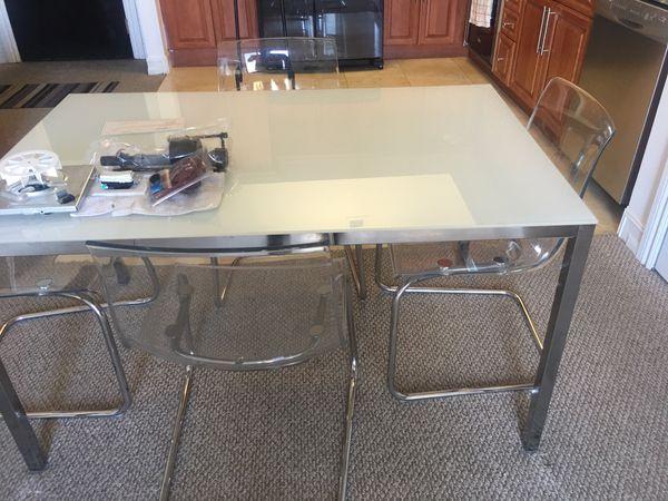 All Furniture For Sale In Miami Fl Offerup