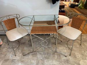 New and Used Kitchen table for Sale in Roanoke, VA - OfferUp