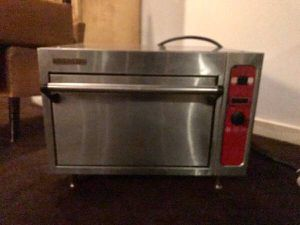 Blodgett Oven for Sale in Washington, DC