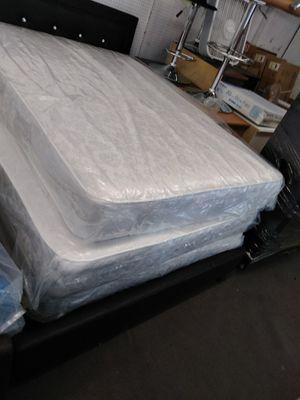 Mattres full new for Sale in Las Vegas, NV
