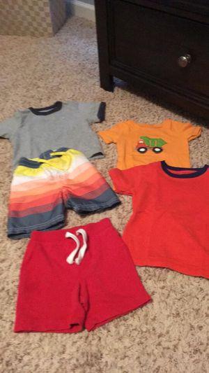 18-24 Month Summer Clothing for Sale in Lovettsville, VA