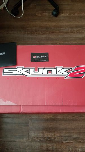 Skunk2 Racing Headers Exhaust Manifold BRAND NEW for Sale in San Francisco, CA