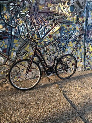 New and Used Trek bikes for Sale in Philadelphia, PA - OfferUp