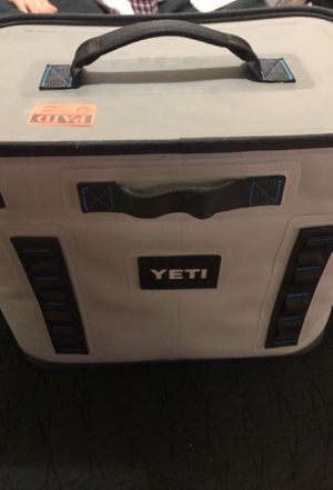 Brand New Yeti Hopper Flip for Sale in Annandale, VA