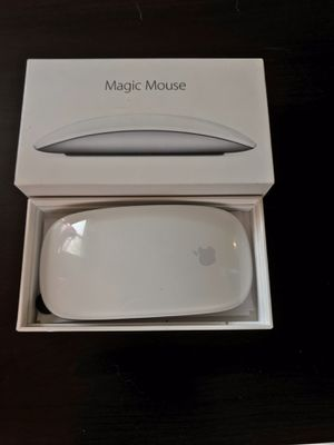 Apple Magic Mouse 2 for sale  Fayetteville, AR