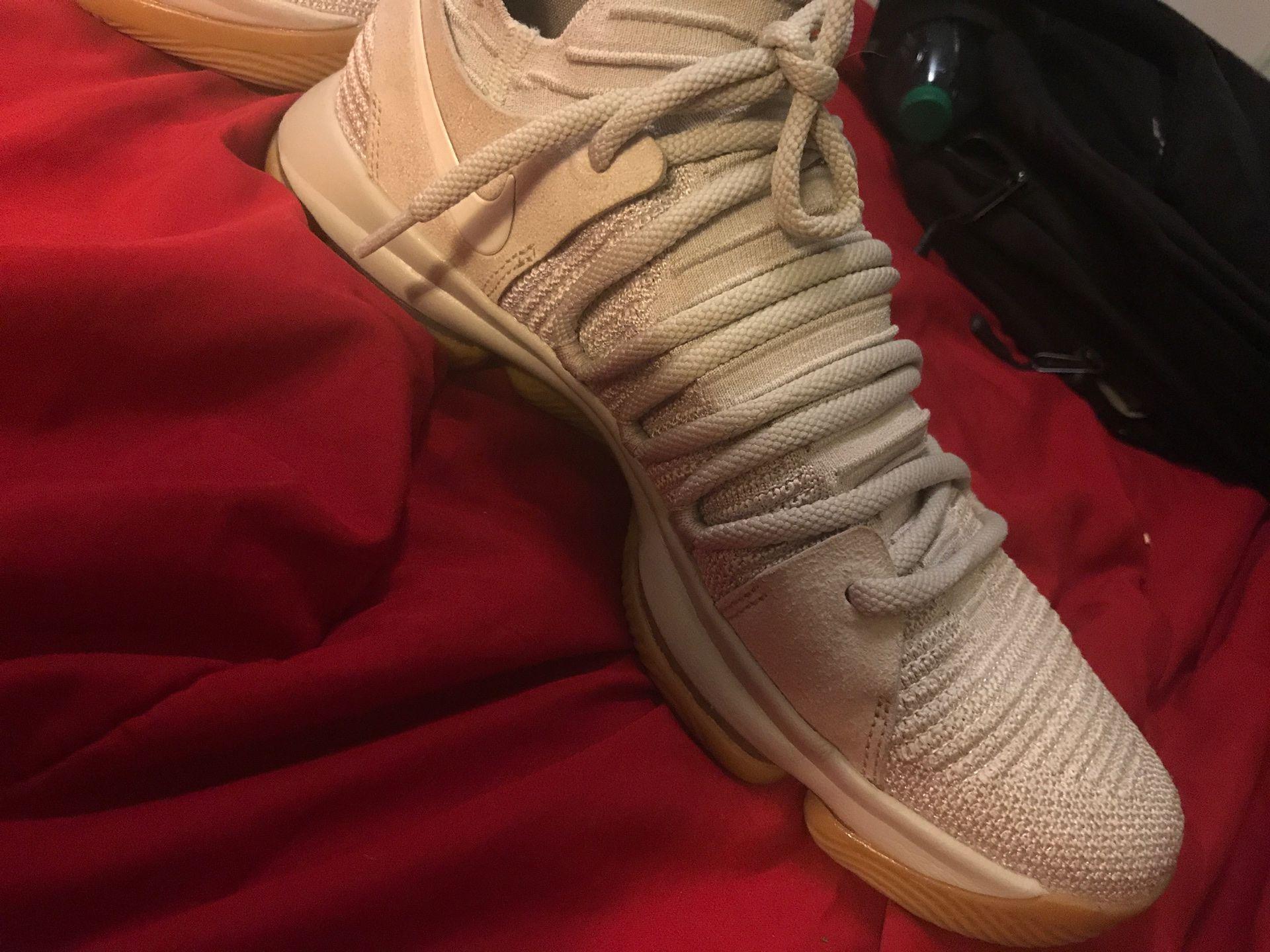 Nike Zoom KD size 11