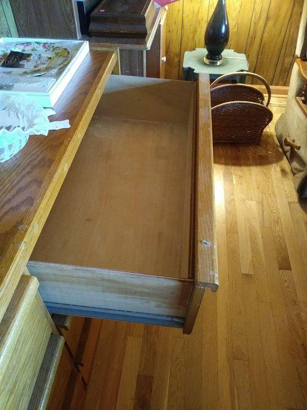 oak wood for furniture.  Furniture In Oak Wood For Furniture