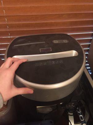 Shredder for Sale in Phoenix, AZ