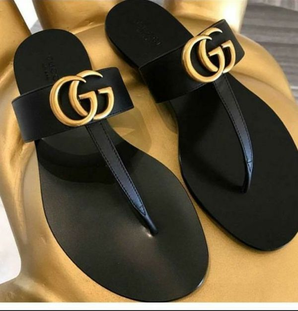 57ff54438ee GUCCI SHOES for Sale in Boca Raton