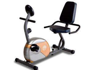 Recumbent Exercise Bike for Sale in MONTGOMRY VLG, MD