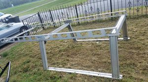 LADDER RACK for Sale in UNIVERSITY PA, MD