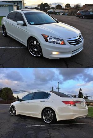 Cheap Cars For Sale In Lake Charles La >> Cheap Cars For Sale In Lake Charles La Top New Car Release Date