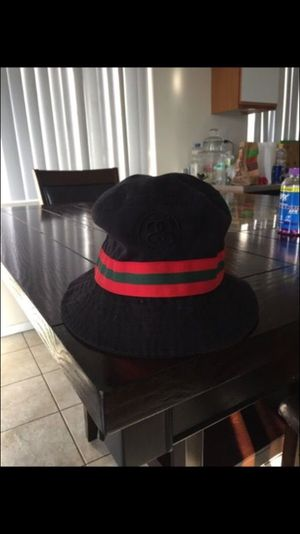 9da2d5f173182 New and Used Gucci hat for Sale in Bellflower