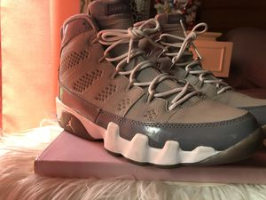 premium selection 3cade 1919f New and Used New Jordans for Sale in Burien, WA - OfferUp
