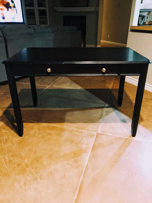 Ashley Furniture Desk For Sale In Phoenix Az Offerup
