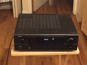 Home stereo for Sale in Chicago, IL