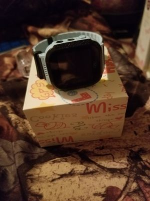 Kids smart watch for Sale in Manassas, VA