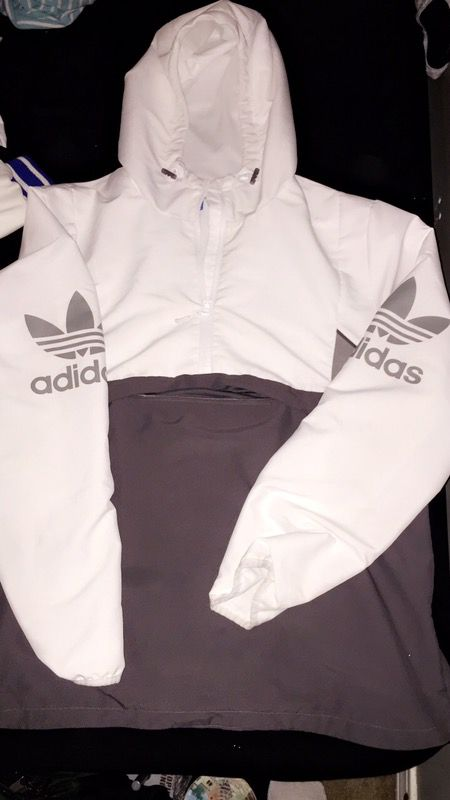 Jacket Collections S Adidas Men Photos Teorado UMGpSVqz