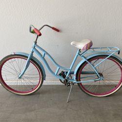 """26"""" Women's Bike Thumbnail"""