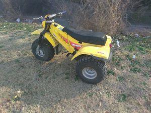 Yamaha Tri Moto for Sale in Dallas, TX