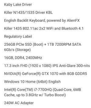 New and Used Laptops for Sale in Graham, WA - OfferUp