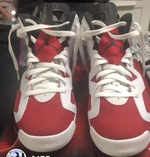 buy popular a0038 77465 New and Used Jordan for Sale in Brooklyn, NY - OfferUp