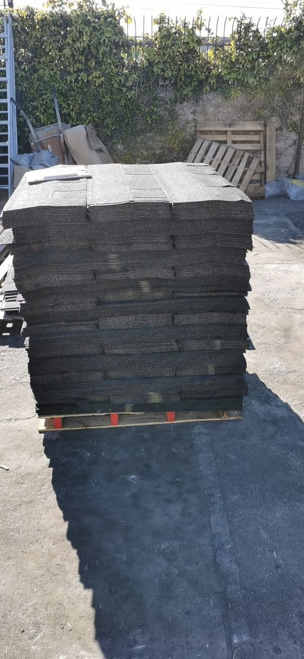 roofing shingles for sale for Sale in South El Monte, CA ...